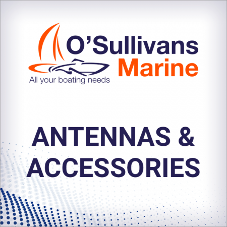 Antennas & Accessories
