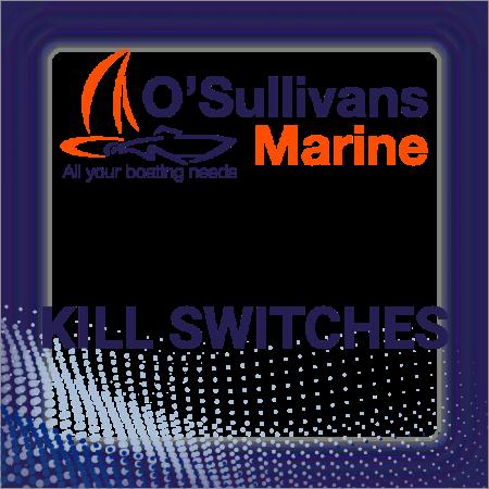 Kill Switches