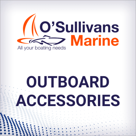 Outboard Accessories