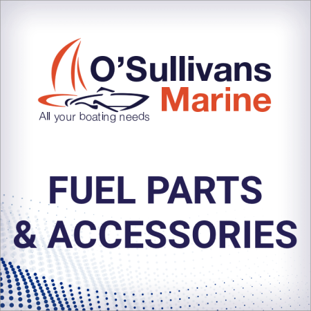 Fuel Parts and Accessories