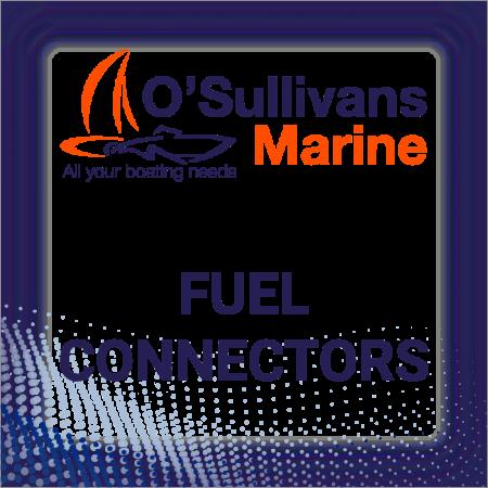 Fuel Connectors