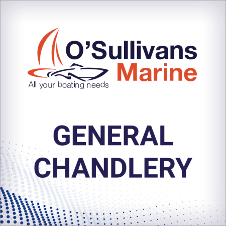 General Chandlery & Marine Products