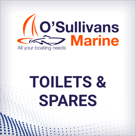 Toilets and Spares