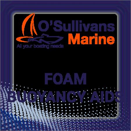 Foam Buoyancy Aids
