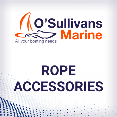 Rope Accessories