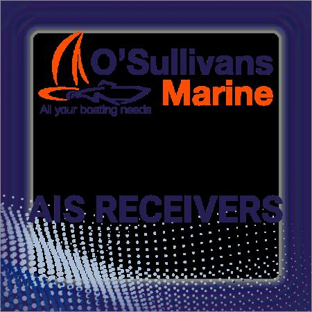 AIS Receivers