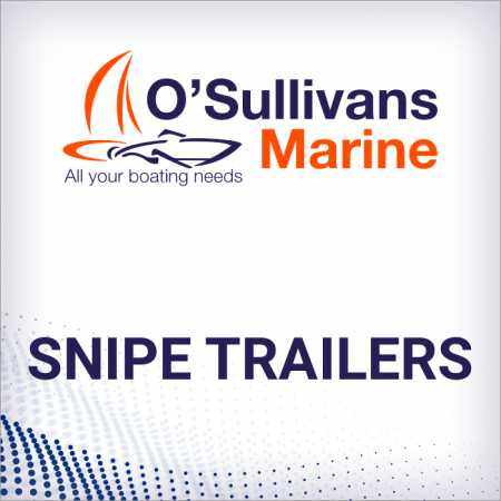 Snipe Trailers