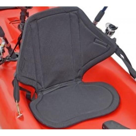 Kayak Seat Standard