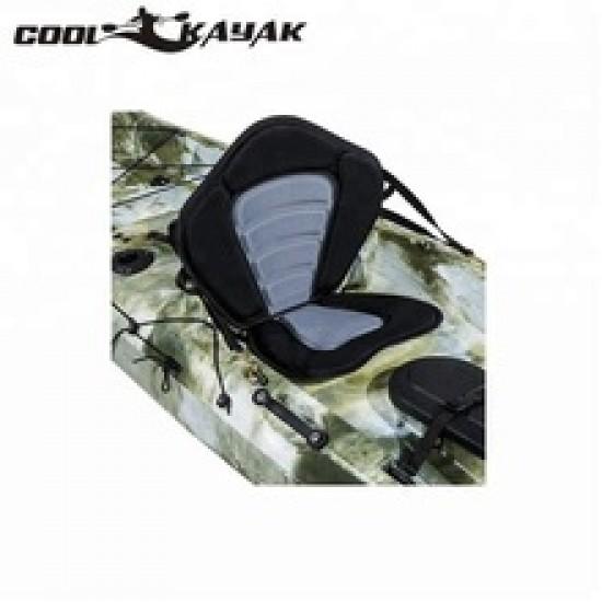 Kayak Seat Deluxe