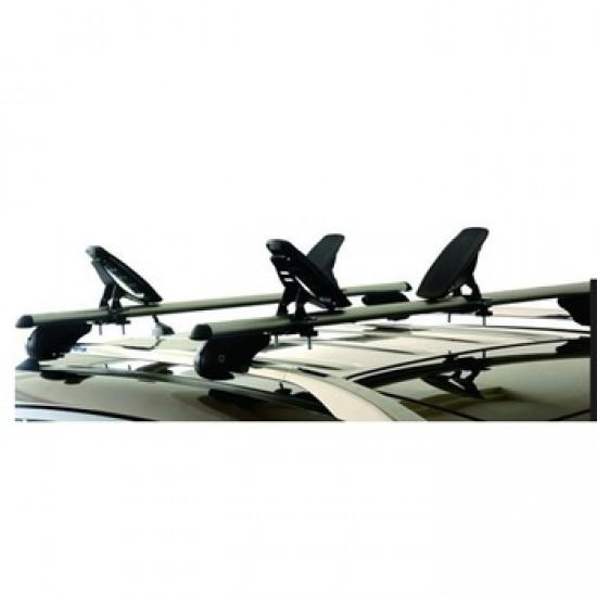 Kayak Roof Rack Fitting Steel