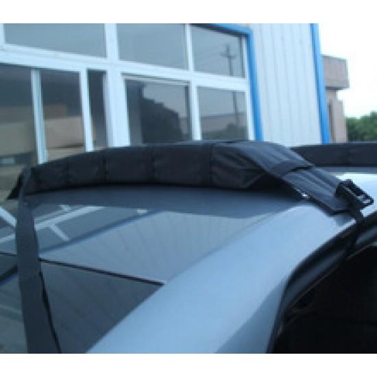 Kayak Roof Rack Soft