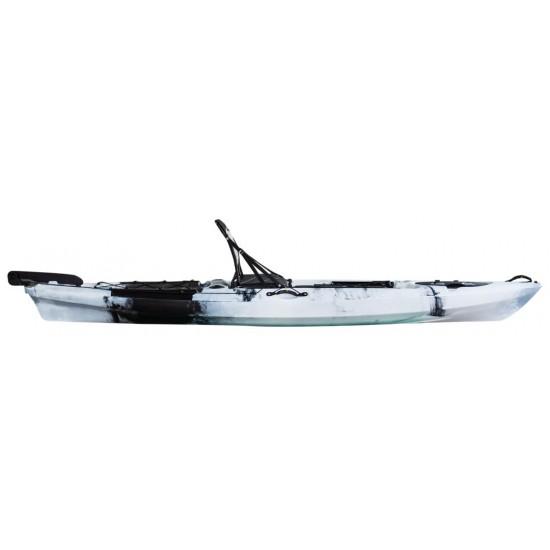 Cool Kayak Dace Pro Angler 12'