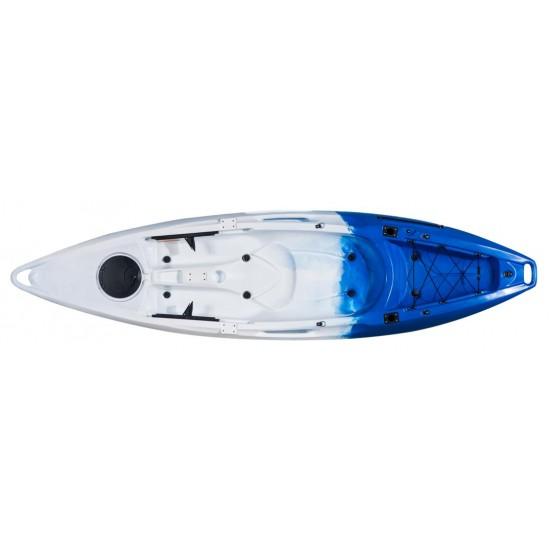 Cool Kayak Glide 1 + 1 Sit on