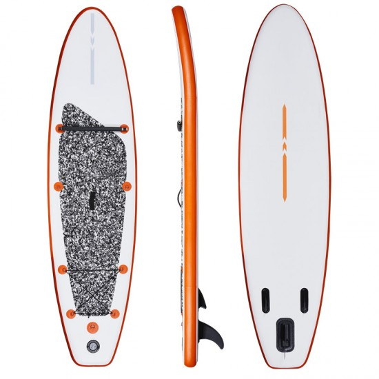 SUP Board Aqua Air 305cm