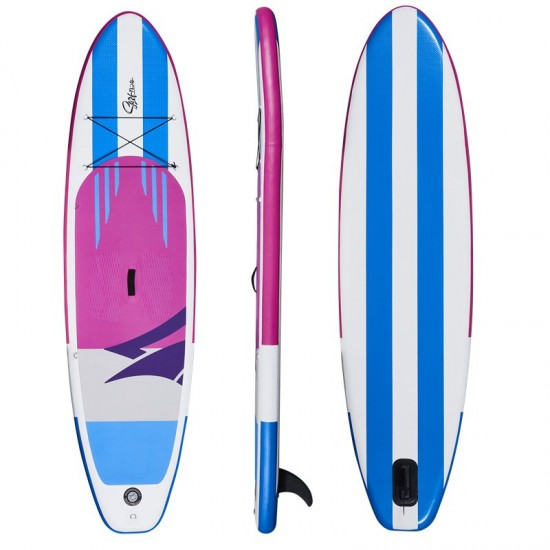 SUP Board Alona Air 320cm