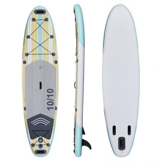 SUP Board Fusion 330cm
