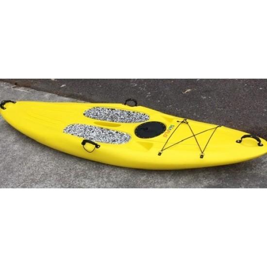 SUP Board Rigid 10ft Pre Owned Seaflo