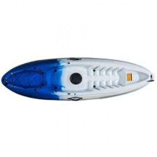 Cool Kayak Mola Single Sit on