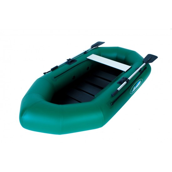Gladiator Inflatable Boat A300SF