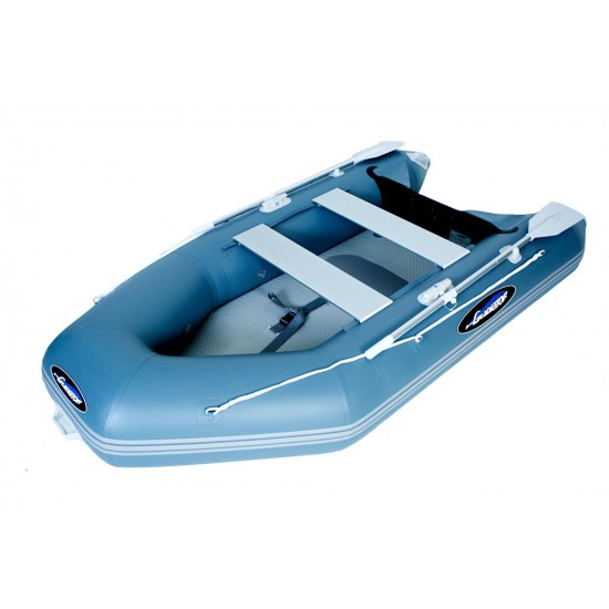 Gladiator Inflatable Boat AK280AD