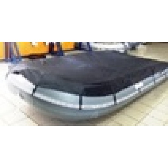 Gladiator Boat Cover (Boat 370)