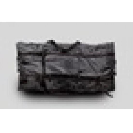 Gladiator Boat Floor bag (Boats 280-320)