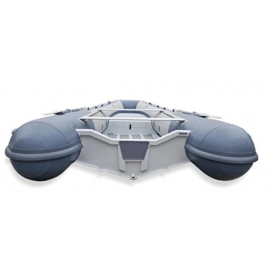 Gladiator RIB 420AL - A