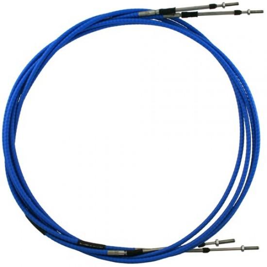 Multiflex EDGE Engine Control Cable EEC-133 8' to 14'
