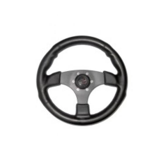 Steering Wheel Multiflex Kappa LM-W-8