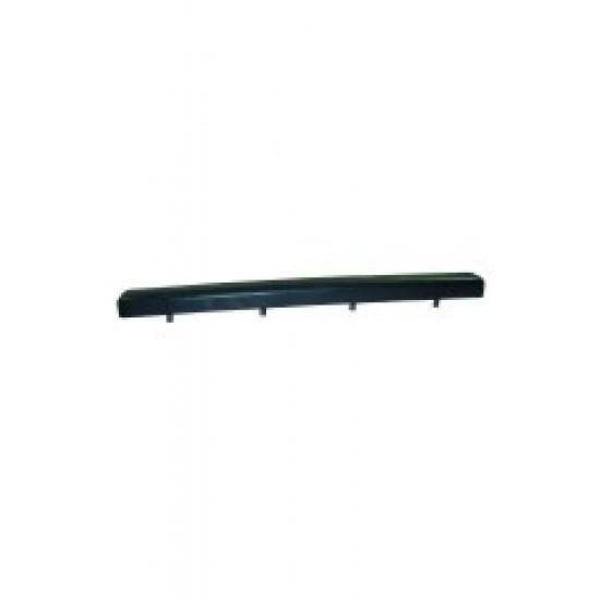 Rubber Side Buffer 455mm Multiflex