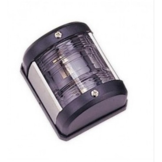 Navigation Light Stern , AAA. Boats up to 20m