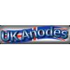 Invicta Anodes Ltd