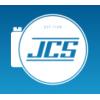 JCS Hi-Grip
