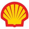 Shell Oils