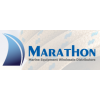 Marathon Leisure
