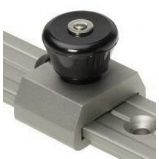 Barton Plunger Stop For T Track 25mm