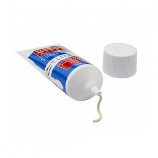 Ramonol Advanced White Grease 150g tube