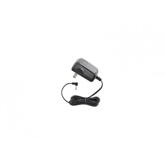 Cobra AC Adaptor with EU and UK Plugs 350 - 500