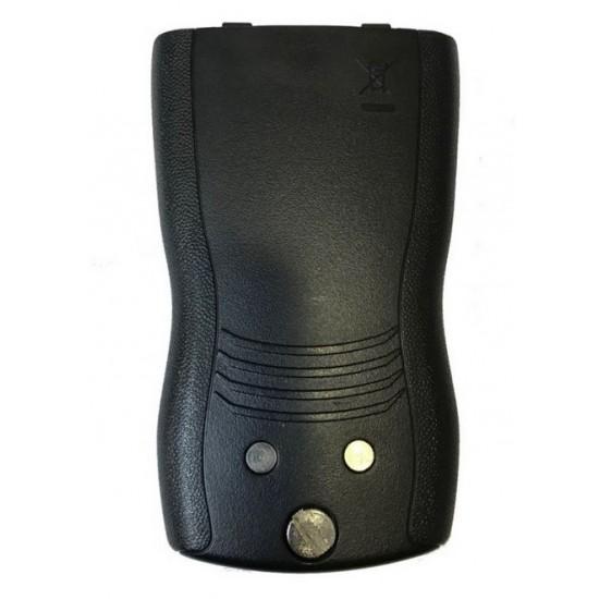 Cobra battery pack HH600