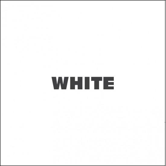 Gelcoat (White) 2.5lt