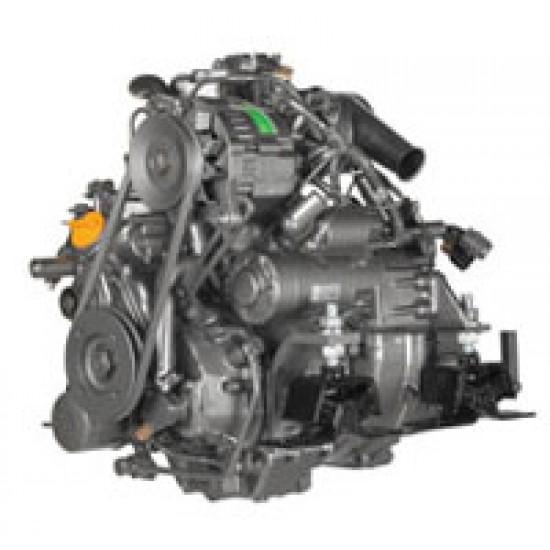 Yanmar 1GM10 Marine diesel engine