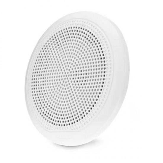 GARMIN Fusion® EL Series Marine Speakers