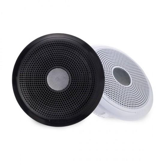 GARMIN Fusion® XS Series Marine Speakers
