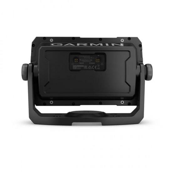 Garmin STRIKER™ Vivid 7sv Fishfinder with GT52-TM Transducer
