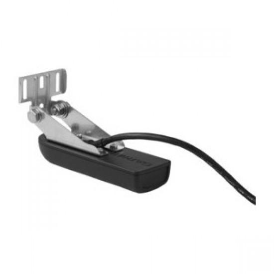 Garmin GT22HW-TM Transducer with CHIRP DownVu