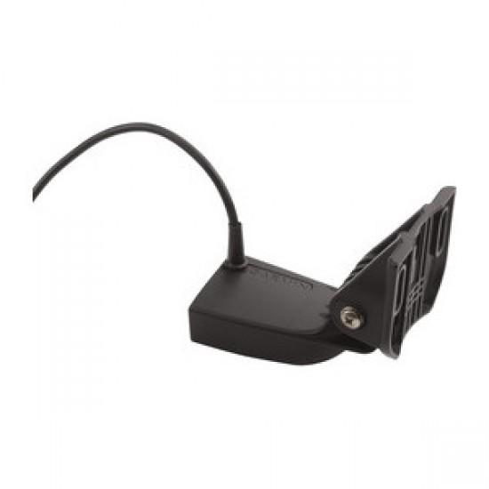 Garmin GT8HW-TM Transducer with CHIRP