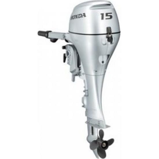 Honda BF15LHU