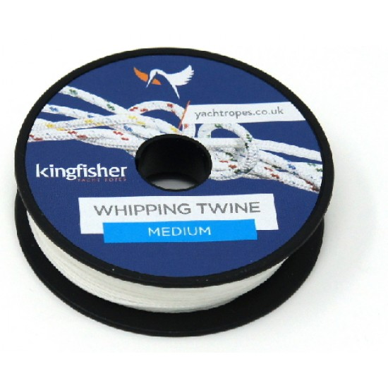 Whipping Twine, 1mm