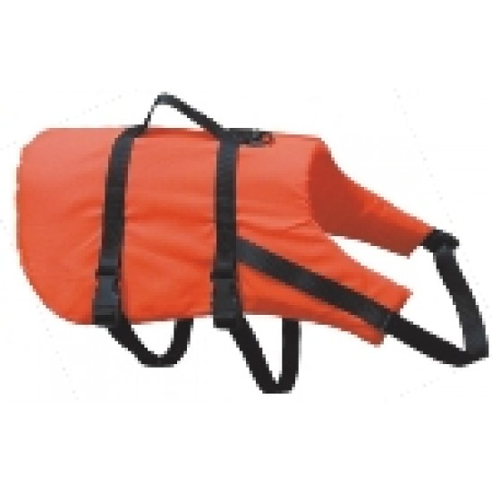 Lalizas-Pet Retriever Buoyancy Aid.Νο.4, >40kg