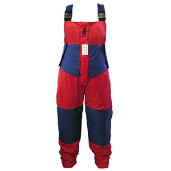Offshore Sailing Trousers, Breathable, Large
